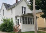 Foreclosed Home en 20TH AVE NE, Minneapolis, MN - 55418