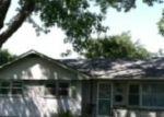 Foreclosed Home en FAIRWAY DR NE, Minneapolis, MN - 55421