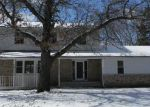 Foreclosed Home en POPPY ST NW, Saint Francis, MN - 55070