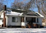 Foreclosed Home en GRENVILLE ST, Battle Creek, MI - 49014