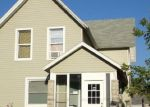 Foreclosed Home en LANE AVE NW, Grand Rapids, MI - 49504