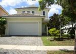 Foreclosed Home en NE 3RD DR, Homestead, FL - 33033