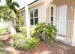 Foreclosed Home en SW 111TH CT, Homestead, FL - 33032