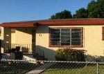 Foreclosed Home en E 58TH ST, Hialeah, FL - 33013