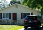 Foreclosed Home en ALTSHELER DR, Sylvania, OH - 43560