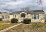 Foreclosed Home in W STATE ST, Quarryville, PA - 17566
