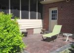 Foreclosed Home in GONEWIND DR, Louisville, KY - 40299