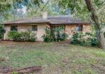 Foreclosed Home en CONCORD BLVD W, Jacksonville, FL - 32208
