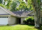 Foreclosed Home in SMOKETREE DR, Jacksonville, FL - 32244