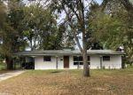 Foreclosed Home en MARINA DR, Jacksonville, FL - 32246