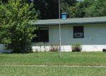 Foreclosed Home en DELISLE DR, Jacksonville, FL - 32244