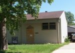 Foreclosed Home in BEL AIR DR, Council Bluffs, IA - 51501