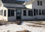 Foreclosed Home in FIR RD, Portsmouth, IA - 51565