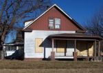 Foreclosed Home in 2ND AVE, Council Bluffs, IA - 51501