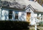Foreclosed Home en SANDRA AVE, Melrose Park, IL - 60164