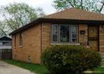 Foreclosed Home en LUELLA AVE, Calumet City, IL - 60409