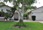 Foreclosed Home en TOLEDO RD, Spring Hill, FL - 34606