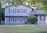 Foreclosed Home en CHARLOTTE BLVD, Stockbridge, GA - 30281