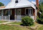 Foreclosed Home in BANKWOOD LN, Cincinnati, OH - 45224