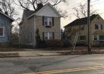 Foreclosed Home in GLENMORE AVE, Cincinnati, OH - 45211