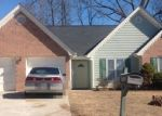 Foreclosed Home en SWEET WOODS DR, Lawrenceville, GA - 30044