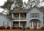 Foreclosed Home en FOREST DOWNS CIR, Atlanta, GA - 30349