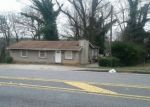 Foreclosed Home en SMYRNA POWDER SPRINGS RD SE, Marietta, GA - 30060