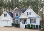 Foreclosed Home en WHITBY DR, Douglasville, GA - 30134