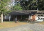 Foreclosed Home en S DANDY ST, Saint Marys, GA - 31558