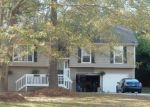 Foreclosed Home en STONECREEK DR, Douglasville, GA - 30134