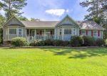Foreclosed Home en MANN RD, Douglasville, GA - 30134