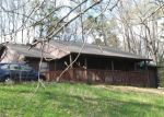 Foreclosed Home en SNYDER CIR, Ringgold, GA - 30736