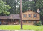 Foreclosed Home en MARSH CT, Jonesboro, GA - 30238