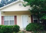 Foreclosed Home en BOSTON CMN, Atlanta, GA - 30349