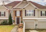 Foreclosed Home in SAFE HARBOR DR, Dallas, GA - 30157