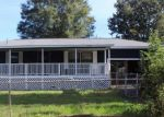 Foreclosed Home in RAYDINE LN, Rossville, GA - 30741