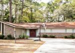 Foreclosed Home in WEXFORD DR, Waycross, GA - 31503