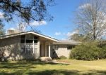Foreclosed Home en WYLLY ST, Patterson, GA - 31557