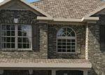 Foreclosed Home en LANTANA TRL, Jonesboro, GA - 30238