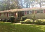 Foreclosed Home en LOGANBERRY CIR, Valdosta, GA - 31602