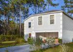 Foreclosed Home in UTAH PL, Palm Coast, FL - 32164