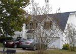 Foreclosed Home en SWABIA CT, Stone Mountain, GA - 30087