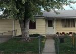 Foreclosed Home en CLERMONT ST, Commerce City, CO - 80022
