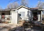 Foreclosed Home en N SUNSET ST, Fort Collins, CO - 80521