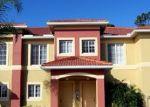 Foreclosed Home en GERVAIS CIR, Naples, FL - 34120