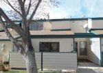 Foreclosed Home en 15TH ST E, Lancaster, CA - 93535