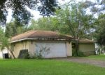 Foreclosed Home en E BISMARK ST, Hernando, FL - 34442