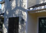 Foreclosed Home in CAMP RD, Charleston, SC - 29412