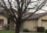 Foreclosed Home en WOODSTREAM ST, Stockton, CA - 95206