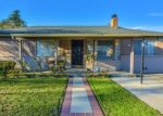 Foreclosed Home en E CHURCHILL ST, Stockton, CA - 95204